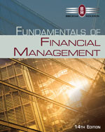 FFM - Cover Page